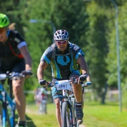 Cycling 94 km - Dusan Todorovic (3881)