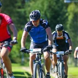 Cycling 94 km - Christian Ryman (3839)