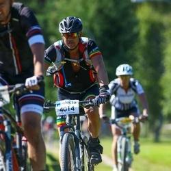 Cycling 94 km - Jan-Erik Sjöblom (4014)