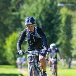 Cycling 94 km - Börje Larsson (3957)