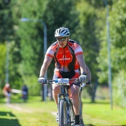 Cycling 94 km - Anders Brodin (5386)
