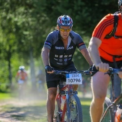 Cycling 94 km - Christer Backman (10796)