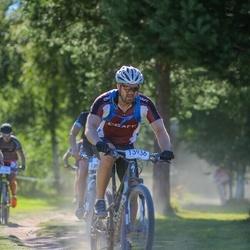 Cycling 94 km - Andreas Erlingsjö (13936)