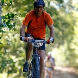 Cycling 94 km - Fredrik Tjärnbro (10367)