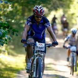 Cycling 94 km - Andreas Gunnarsson (11440)