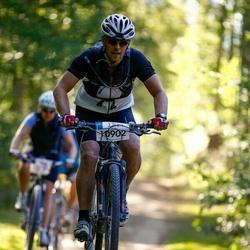 Cycling 94 km - Björn Ericson (10902)