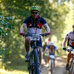 Cycling 94 km - Henrik Andersson (12774)