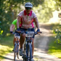 Cycling 94 km - Elin Green (10785)