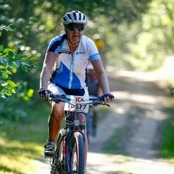 Cycling 94 km - Elsie Olsson (10517)