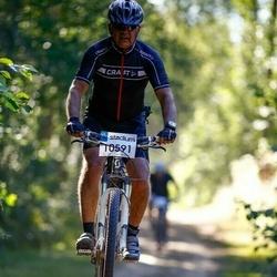 Cycling 94 km - Christer Rämje (10591)