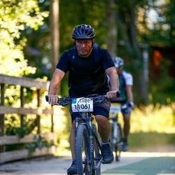 Cycling 94 km - Zeljko Bokulic (11061)