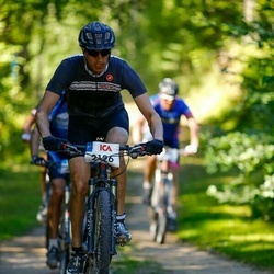 Cycling 94 km - Örjan Rystedt (2126)