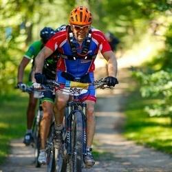 Cycling 94 km - Ingar Mikkelsen (584)