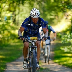 Cycling 94 km - Patric Oscarsson (1324)