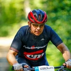 Cycling 94 km - Göran Hellberg (1104)