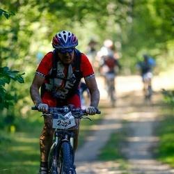 Cycling 94 km - Thord Berglund (2324)