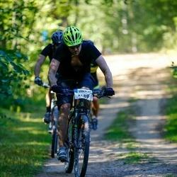 Cycling 94 km - Tobias Rönneblad (2189)
