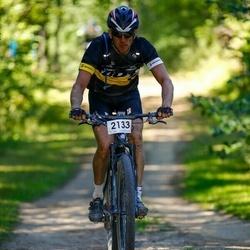 Cycling 94 km - Per Öhrlund (2133)