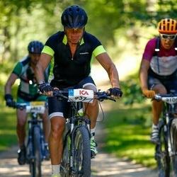 Cycling 94 km - Anders Jorholm (937)