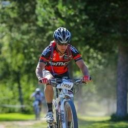Cycling 94 km - Anders Söderbäck (11926)
