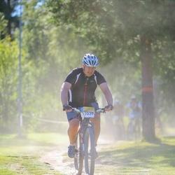 Cycling 94 km - Alexander Drevstad (11039)