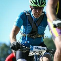 Cycling 94 km - Jan-Ove Skoog (8620)