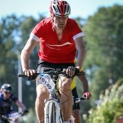 Cycling 94 km - Elmo Teesaar (10149)