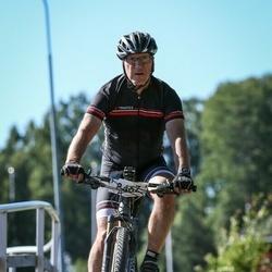 Cycling 94 km - Mats Johansson (8467)