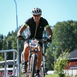 Cycling 94 km - Anders Josefsson (8686)
