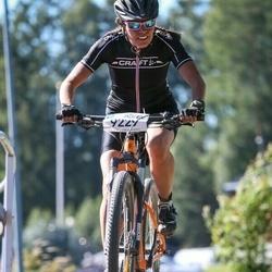 Cycling 94 km - Jeanette Nilsson (9229)