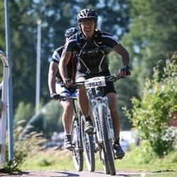 Cycling 94 km - Hien Tran (7513)