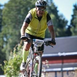 Cycling 94 km - Janne Wallertz (9303)