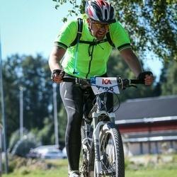 Cycling 94 km - Mats Serlander (9988)
