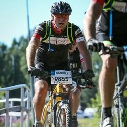 Cycling 94 km - Martin Marklund (9865)