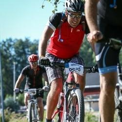 Cycling 94 km - Jesper Lundberg (9935)