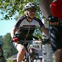 Cycling 94 km - Isabella Forsgren (8808)