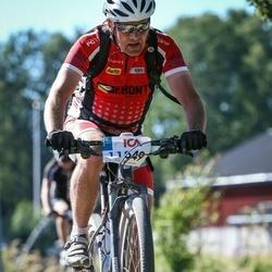 Cycling 94 km - Göran Wilkens (11549)