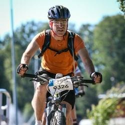 Cycling 94 km - Didier Rotticci (9326)