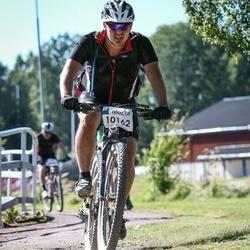 Cycling 94 km - Jarmo Kiiskinen (10162)