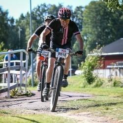 Cycling 94 km - Kjell-Arne Persson (9618)