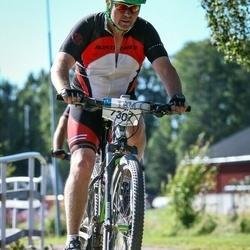 Cycling 94 km - Henrik Zetterström (7307)