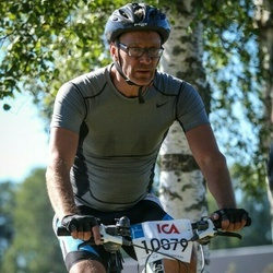 Cycling 94 km - Åke Mattsson (10079)