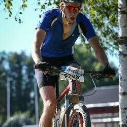 Cycling 94 km - Henrik Jonsson (9738)