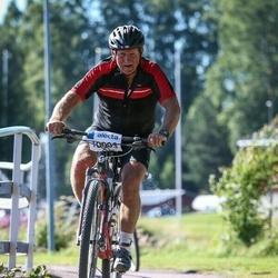 Cycling 94 km - Alf Tegelberg (10003)