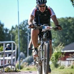Cycling 94 km - Björn Svensson (11335)