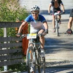 Jalgrattasport 94 km - Anna Korsvik (11719)