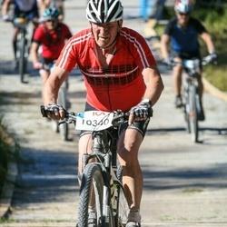 Cycling 94 km - Axel Lergén (10340)