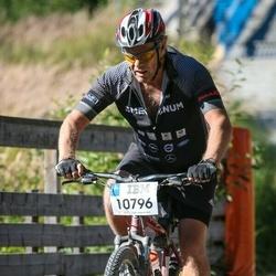 Cycling 94 km - Christer Backman (10796)