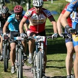 Cycling 94 km - Christian Tenggren (2584)
