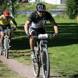 Cycling 94 km - Jari Jussi (1366)